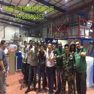 客户参观工厂 visit factory